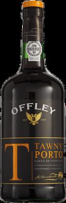 Offley - Tawny Porto