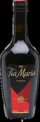 Tia Maria - Dark Likeur