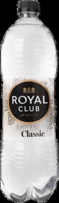 Royal Club Tonic Classic