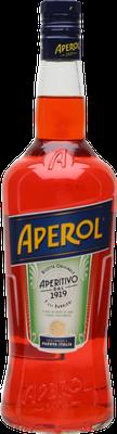 Aperol - Aperitivo