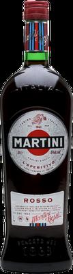 Martini - Rosso