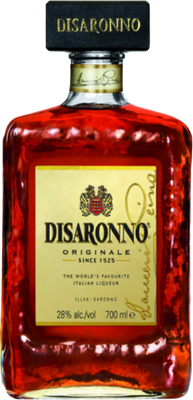 Disaronno - Amaretto Likeur