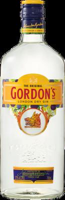 Gordon's - Dry Gin