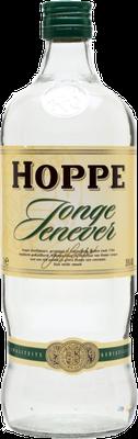 Hoppe - Jonge Jenever