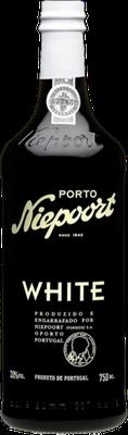 Niepoort - White Porto