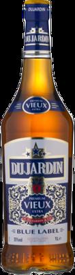 Dujardin - Vieux