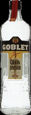 Goblet - Graanjenever