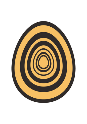 Nobahar-Design-Milano-Contemporary-pattern-panels-Eggs-INSTRUMENTA-DESIGN