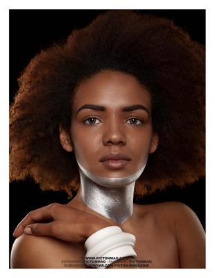 Nobahar Design Milano - MyCity Napoli - Picton magazine - design jewelry