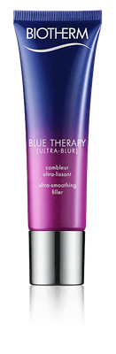 Biotherm Blue Therapy Ultra Blur. über flaconi.de / 39,90€.