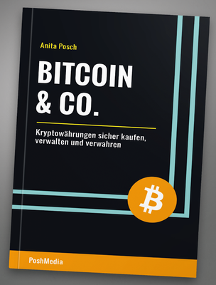 And bitcoin startups berlin