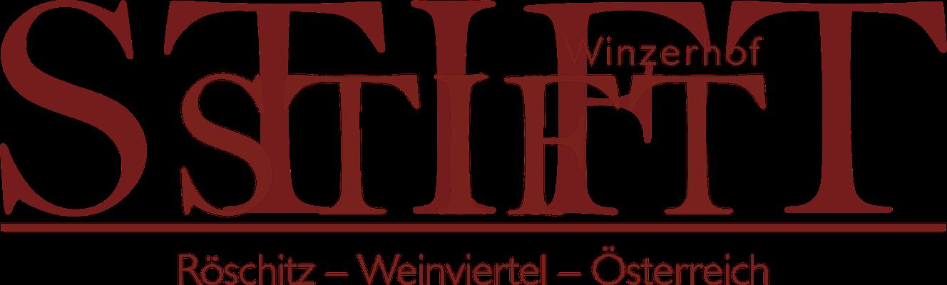 www.winzerhof-stift.at