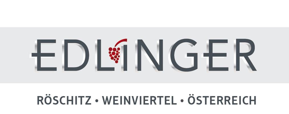 www.edlinger-wein.at
