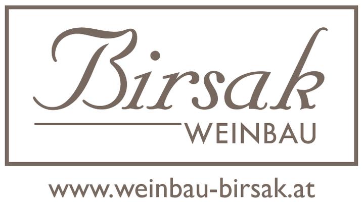 www.weinbau-birsak.at