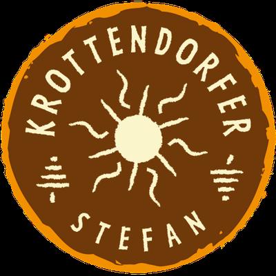 www.stefankrottendorfer.at