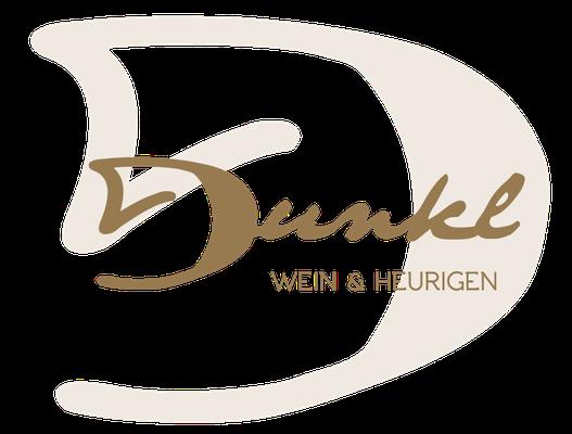 www.dunkl-roeschitz.at