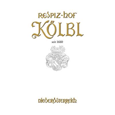 www.respiz-hof.at