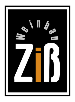 www.ziss.at