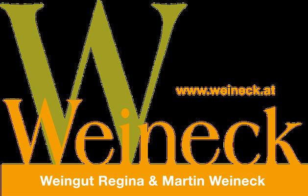 www.weineck.at
