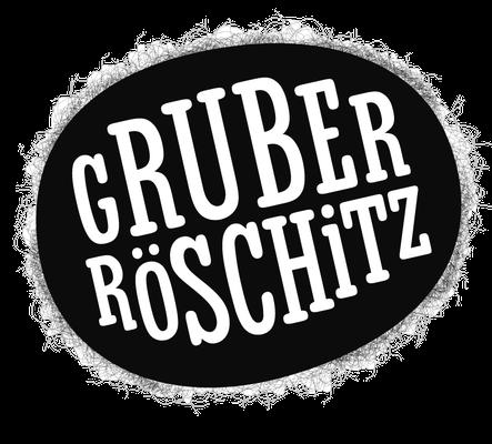 www.gruber-roeschitz.at