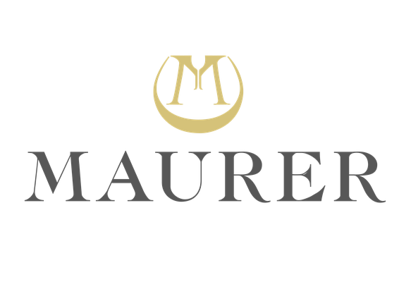 www.maurerwein.at