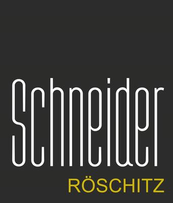 www.weingutschneider.at