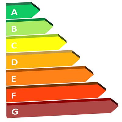 Klimaschutz, Kohlenstoffspeicher, Photosynthese, Emissionen, Klimawandel,  CO2-Fußabdruck, Blockhaus, Holzhaus, Holzbau, Bauen, Holzhäuser, Blockhäuser, Hausbau, Wohnhaus, Blockhausbau, Einfamilienhaus, Architekt, Energieeffizienz, Bauherr