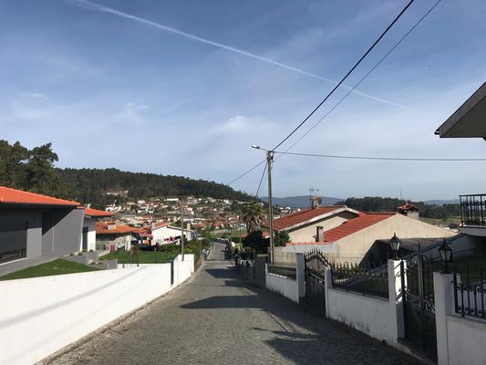 Barcelos- Pereira