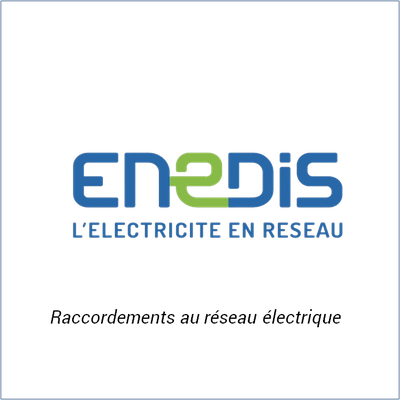 https://www.enedis.fr/
