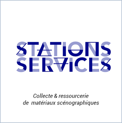 http://www.stations-services.org/