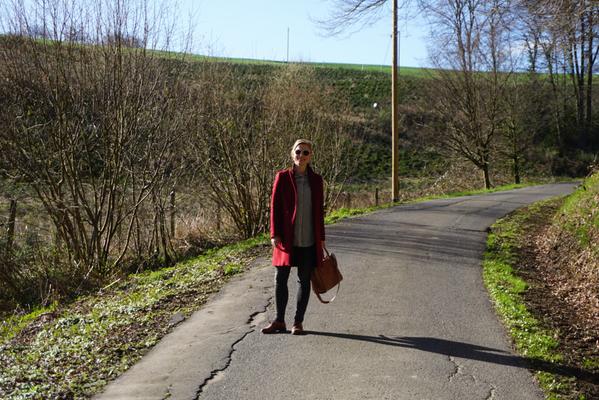 Bauernhofweg 18