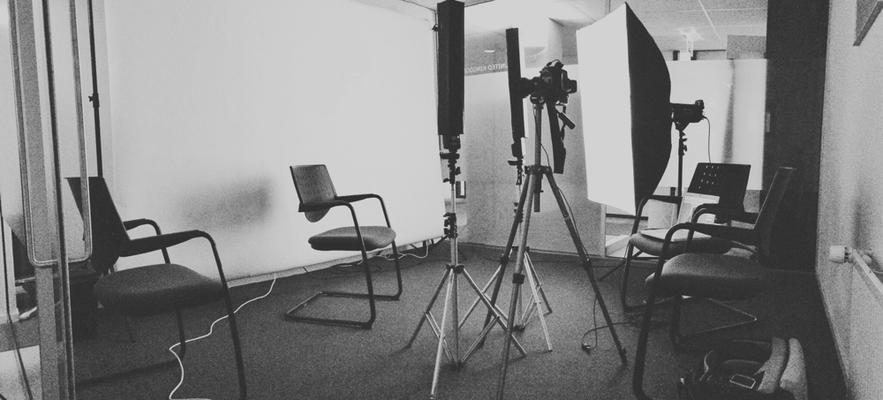 Fotograaf Veenendaal, studio en locatie
