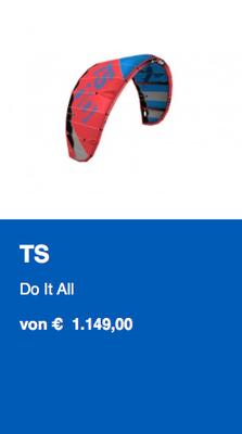 TS v6