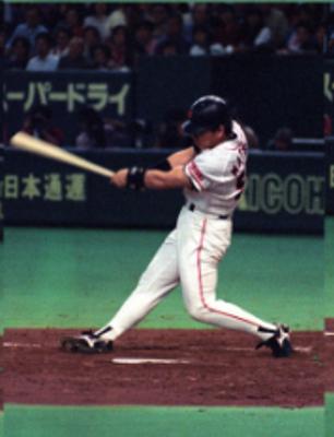 https://news.goo.ne.jp/picture/sports/baseballonline-097-20180411-12.html