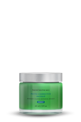 phyto corrective mask UVP 60 €