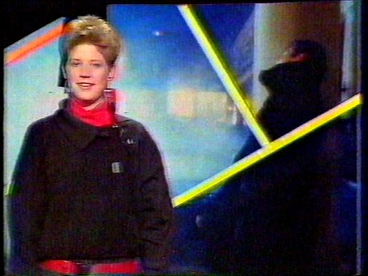 SPANDAU BALLET 28/03/1985