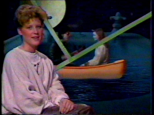 ESTRENOS 04/04/1985