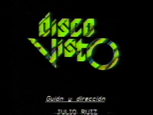 """TRACEY ULLMAN Y """"DE PRODUCCIÓN PROPIA"""" 28/02/1985"""
