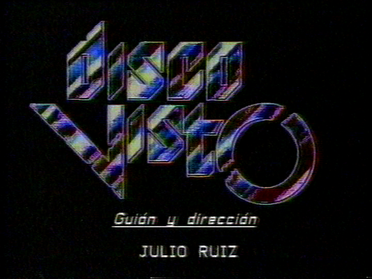 ROXY MUSIC Y CHINA CRISIS 14/03/1985