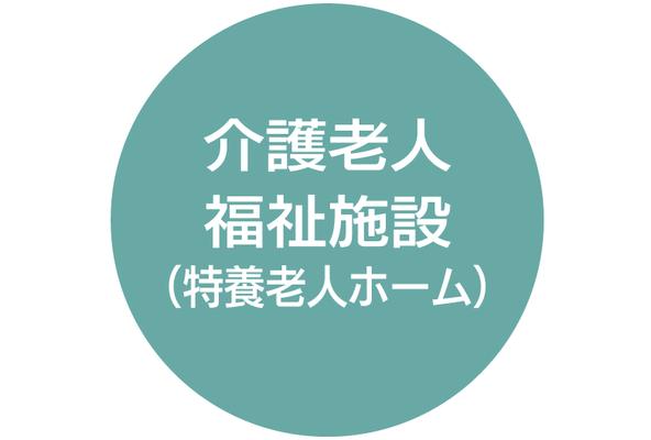12.介護老人福祉施設(特別養護老人ホーム)