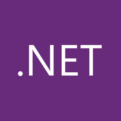 .Net-Applikationen