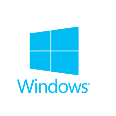 Windows Applikationen