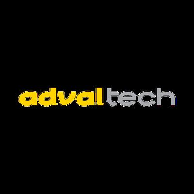www.advaltech.com