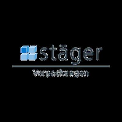 www.staeger.eu