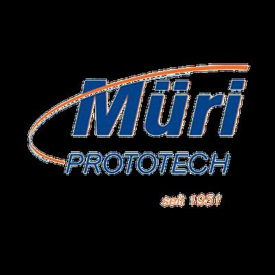 www.mueri-prototech.ch