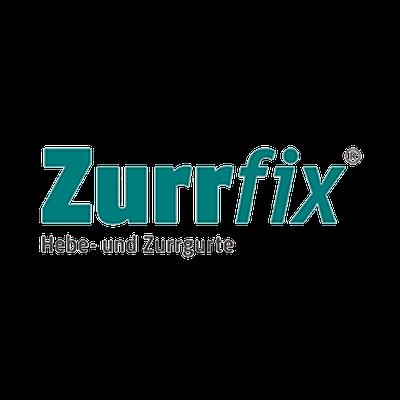 www.zurrfix.ch