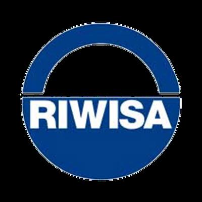 www.riwisa.ch