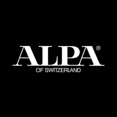 www.alpa.ch