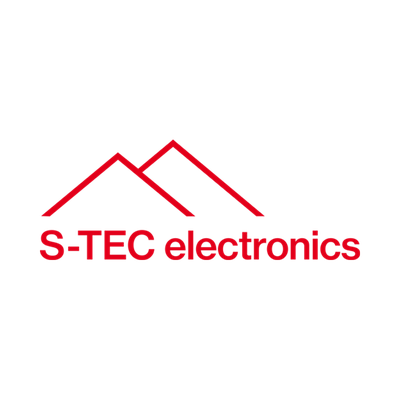 www.s-tec.ch