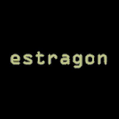 www.estragon.ch